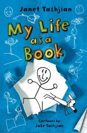 lifebook2